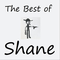 The Best of — Shane