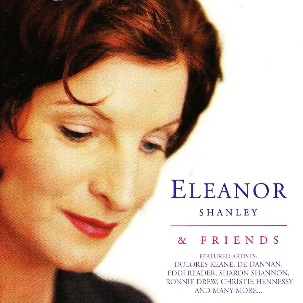 eleanor latin singles Eleanor joined the league of women voters and the women's city club in the summer of 1921, while vacationing at the family's summer home, franklin contracted polio he had to be carried off the island, and his legs would never function again.