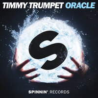 Oracle — Timmy Trumpet