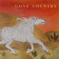 Gone Country - Tribute to Fleetwood Mac — Gone Country