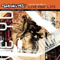 Live Your Life — Bomfunk MC's