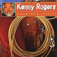 Country Classics — Kenny Rogers