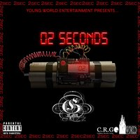 2 Seconds — G Lil Cuzz