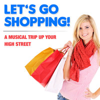 Let's Go Shopping — The Andrews Sisters