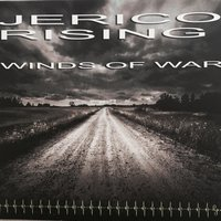 Winds of War — Jerico Rising