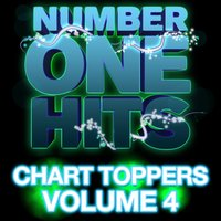 Number One Hits: Chart Toppers Vol. 4 — Deja Vu