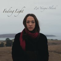 Fading Light — Zoe Yungmi Blank