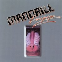 Energize — Mandrill