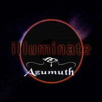 Illuminate — Azumuth