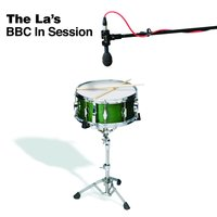 The La's - BBC In Session — The La's