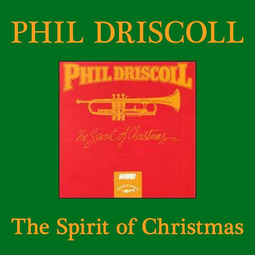 driscoll black singles Nevertheless, driscoll argued, a season of singleness gives christians the opportunity to draw nearer to god and reflect on jesus, who represented the ideal single man jeremiah 31:3 i have loved you with an everlasting love, therefore i have continued by faithfulness to you.