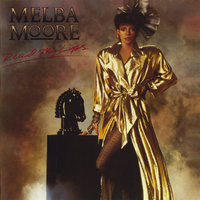 Read My Lips — Melba Moore