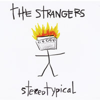 Stereotypical — The Strangers
