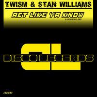 Twism & Michael Wollau - Feel so Good