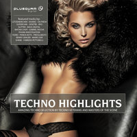 Techno Highlights Vol. 1 — сборник