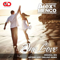 One Love — Alex Menco