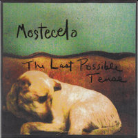 The Last Possible Tense — Mostecelo