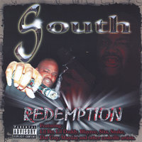 Redemption — South