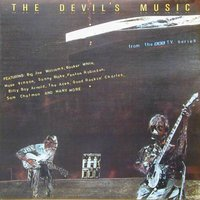 The Devil's Music, Vol. 2 — сборник