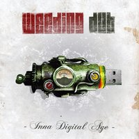 Inna Digital Age — Weeding Dub