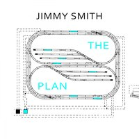The Plan — Jimmy Smith
