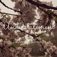Understatement — Danae