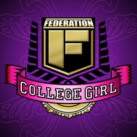 College Girl — Federation