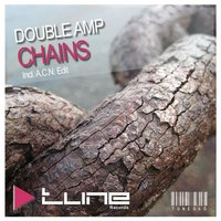 Chains — Double Amp