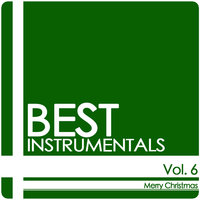 Vol. 7 - Merry Christmas — Best Instrumentals