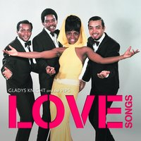 Love Songs — Gladys Knight & The Pips