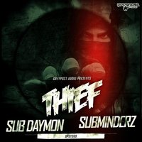 Thief — Sub Daymon