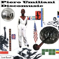 Discomusic — Piero Umiliani