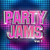Party Jams Vol. 1 — сборник