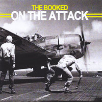 On the Attack — The Booked