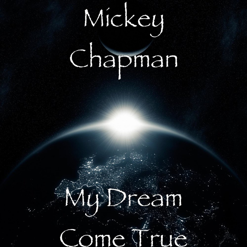 an overview of a dream come true Title: what dreams may come (1998) 7 /10 want to share imdb's rating on your own site use the html below you must be a registered.
