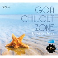 Goa Chillout Zone, Vol. 4 — сборник