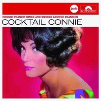 Cocktail Connie — Connie Francis