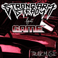 Trunk Music — Strong Arm Steady