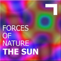 Forces of nature – the sun — сборник