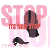 Non Stop — S.B. Sinister