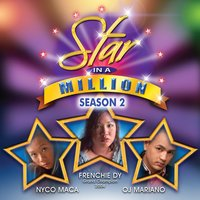 Star in a Million Season 2 — сборник