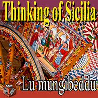 Thiking of Sicilia: Lu mungibeddu — сборник