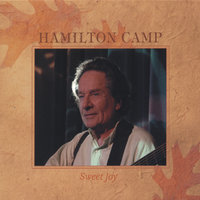 Sweet Joy — Hamilton Camp