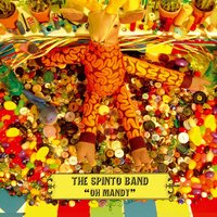 Oh Mandy — The Spinto Band