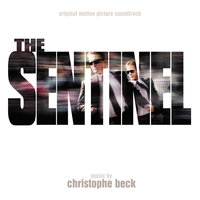 The Sentinel — Christophe Beck