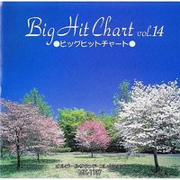Big Hit Chart Vol.14 — Mic Musicbox