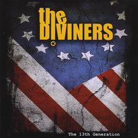 The 13th Generation — The Diviners