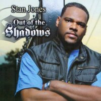 Out of the Shadows — Stan Jones