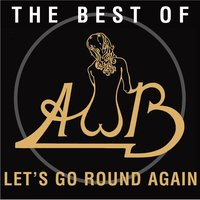 Let's Go Round Again: The Best Of AWB — Average White Band