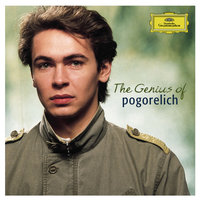 The Genius of Pogorelich — Ivo Pogorelich